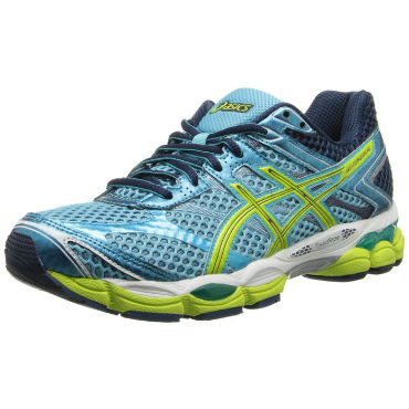 ASICS GEL-Cumulus 16 womens