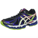 ASICS GEL-Nimbus 15 mens