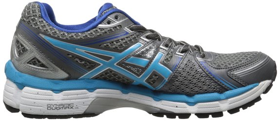 asics womens shoes for plantar fasciitis 8mm