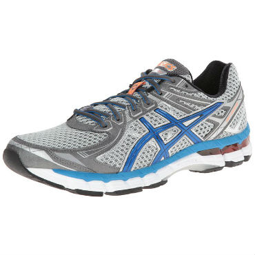 best gym shoes for flat feet