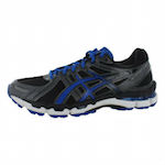 Asics Gel Kayano-19 mens