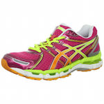 Asics Gel Kayano-19 womens