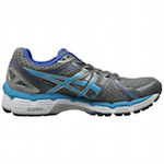 Asics Gel-Kayano 19 womens