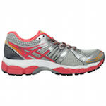 Asics Gel-Nimbus 15 womens