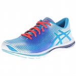 Asics Gel Super J33 womens