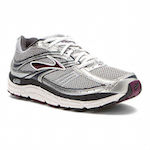 Brooks Addition 10 womens