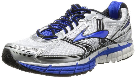 Brooks Running Shoes For Mild Pronation