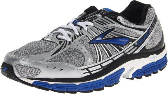 good men's shoes for plantar fasciitis