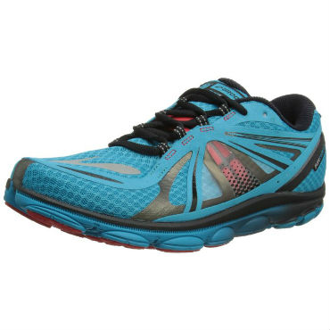 Mens High Arch Trail Running Shoes