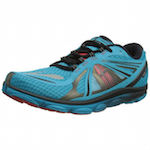 Brooks PureCadence 3 mens