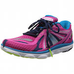 Brooks PureCadence 3 womens