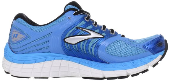 Best Running Shoes For Plantar Fasciitis | Plantar fasciitis