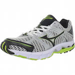 Mizuno Wave Alchemy 12 mens