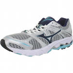 Mizuno Wave Alchemy 12 womens