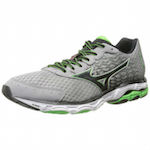Mizuno Wave Inspire 11 mens