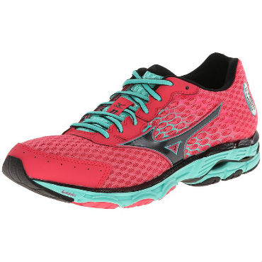 good mens running shoes for flat feet