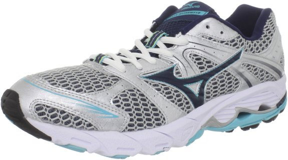 recommended running shoes for plantar fasciitis