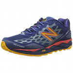 New Balance MT1210 mens