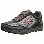 New Balance MT1210 womens