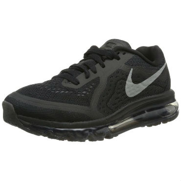 83087e0ff1b Best Running Shoes for High Arches - Guide 2018