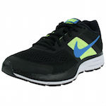 Nike Air Pegasus+ 30 mens
