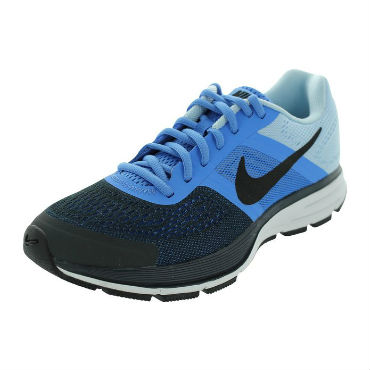 Best Nike Shoes For High Arches
