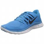 Nike Free 5.0+ mens