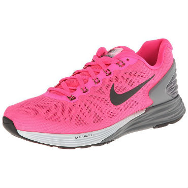 Best Running Shoe For A Flat Foot