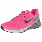 Nike Lunarglide 6 womens