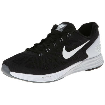best mens running shoes for flat feet