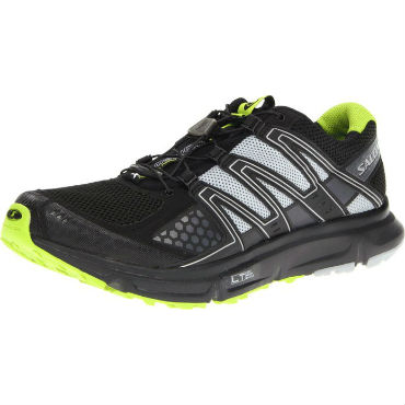 recommended running shoes for high arches