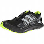 Salomon XR Mission mens