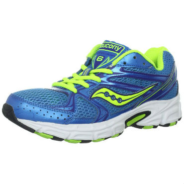 Good Womens Running Shoes For High Arches