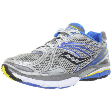 good running shoes for low arches