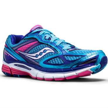 best running shoes for plantar fasciitis for women