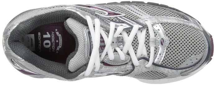 Brooks Addiction 10 upper