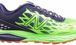New Balance MT1210 Review