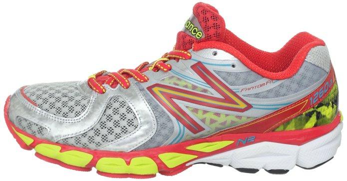 New Balance womens M1260V3 shoe