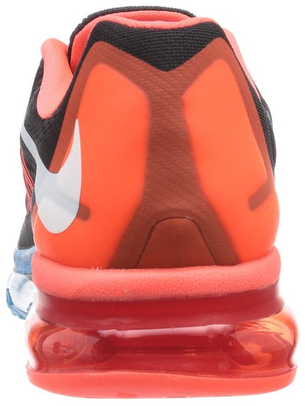 Nike Air Max 2015 heel