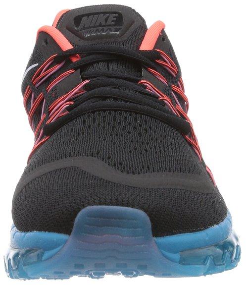 Nike Air Max 2015 toe
