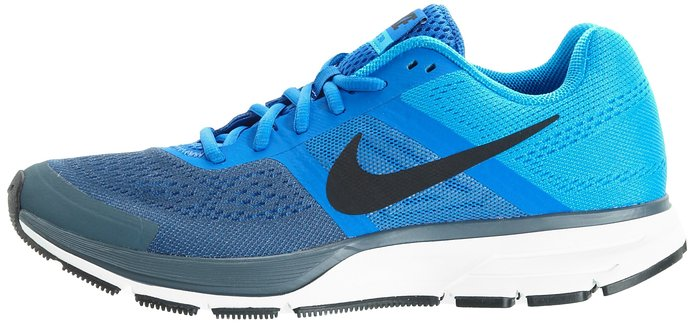 Nike Air Pegasus 30 Womens Running Shoe Teal