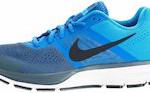 Nike Air Pegasus 30 Review