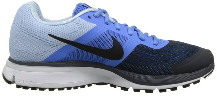 9cdf292ddbd0 nike air pegasus 30 blue