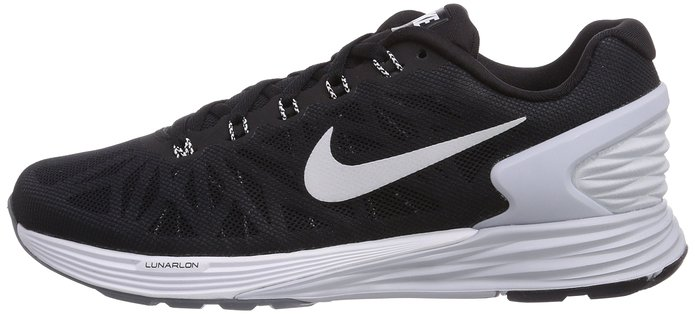 13efcaa4ca5 Nike Lunarglide 6 Review - Your Comfy Feet