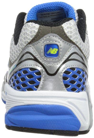 comfortable and cuchiony heel