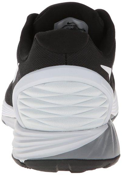 great heel design