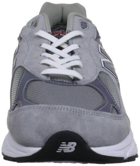 New Balance 990V3 Review - Your Comfy Feet