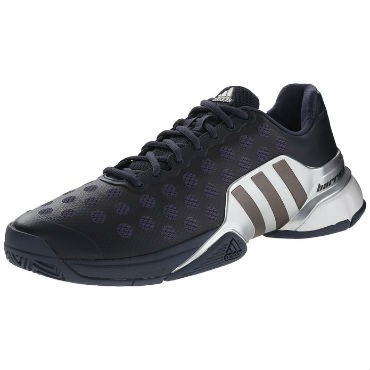 Adidas Performance Barricade 2015 mens