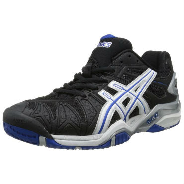 Asics Gel Resolution 5 mens