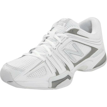 Best Arch Support Court Shoes